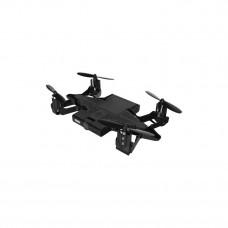 Квадрокоптер Selfly drone